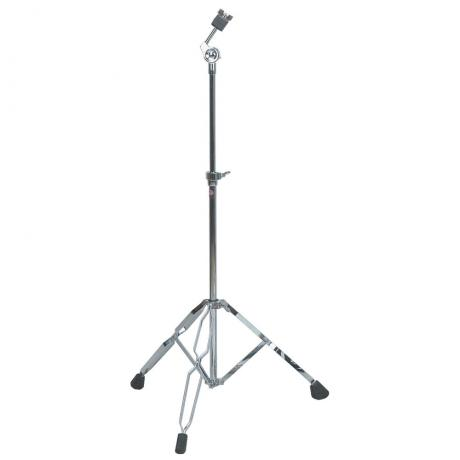 Gibraltar 4710 Double-Braced Lightweight Straight Cymbal Stand