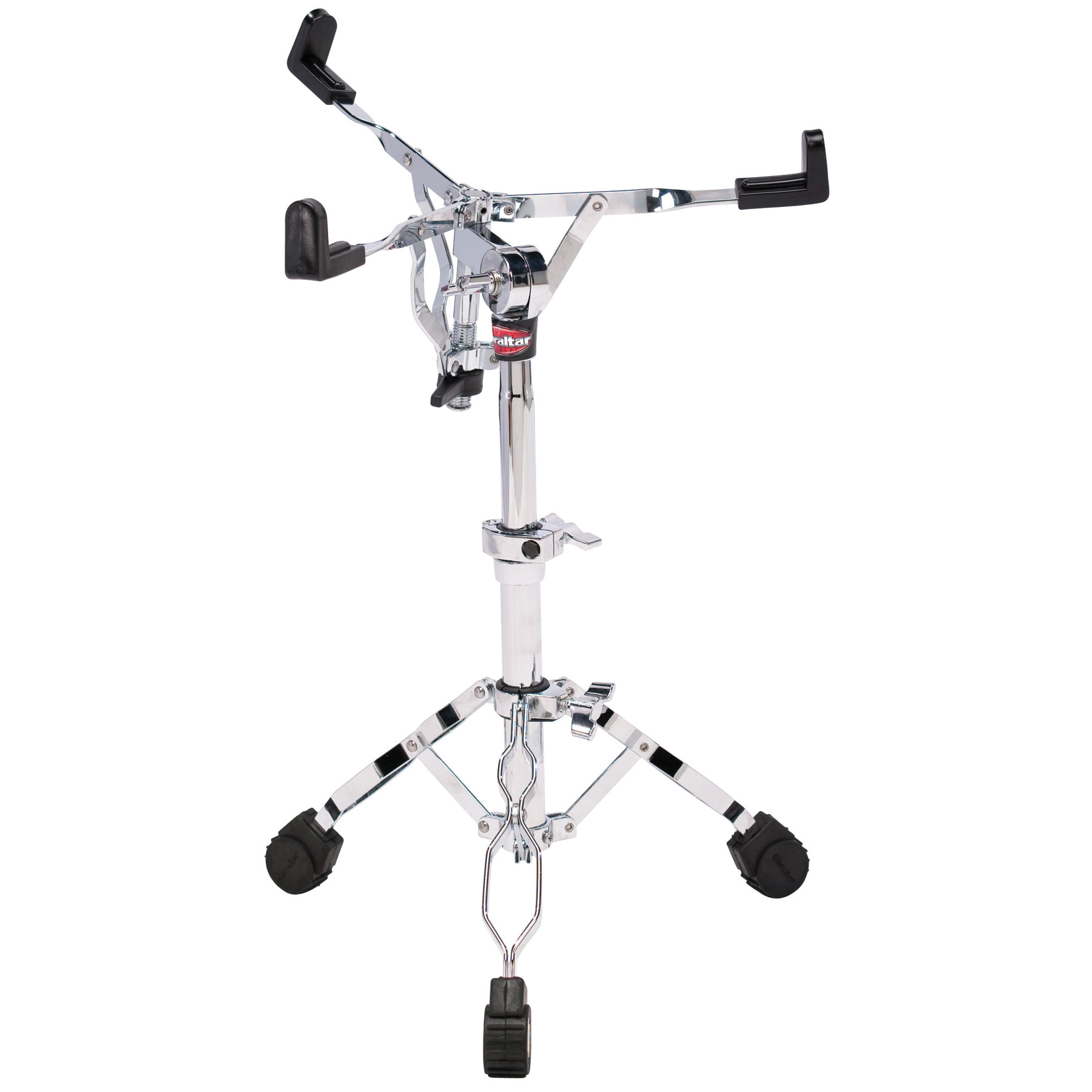 Gibraltar 5706 Medium Weight Double-Braced Snare Stand