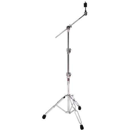 Gibraltar 6709 Pro Double-Braced Boom Cymbal Stand