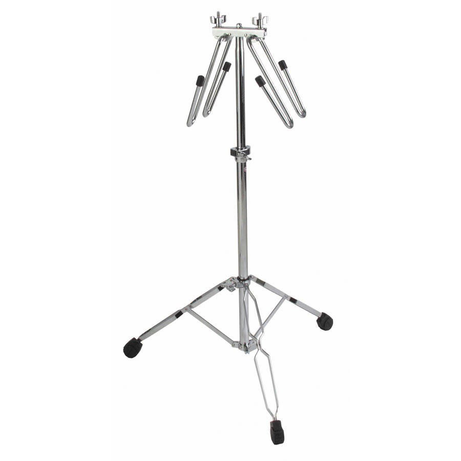 Gibraltar 7614 Concert Cymbal Cradle Stand