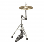 Gibraltar 9600 Series Ultra Adjust Hi Hat Stand with Moveable Leg