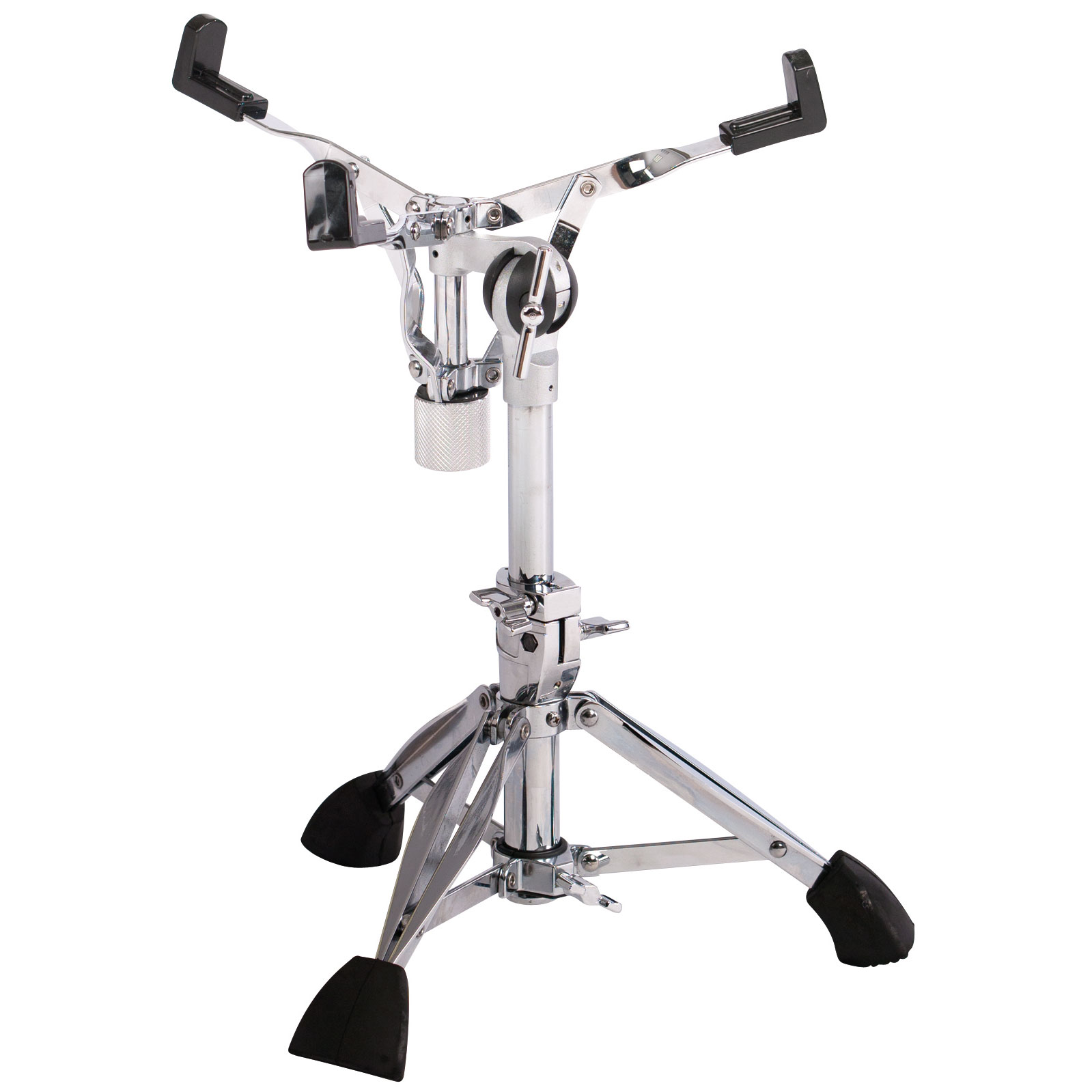 Gibraltar 9706UA-TP Turning Point Ultra Adjust Double-Braced Snare Stand
