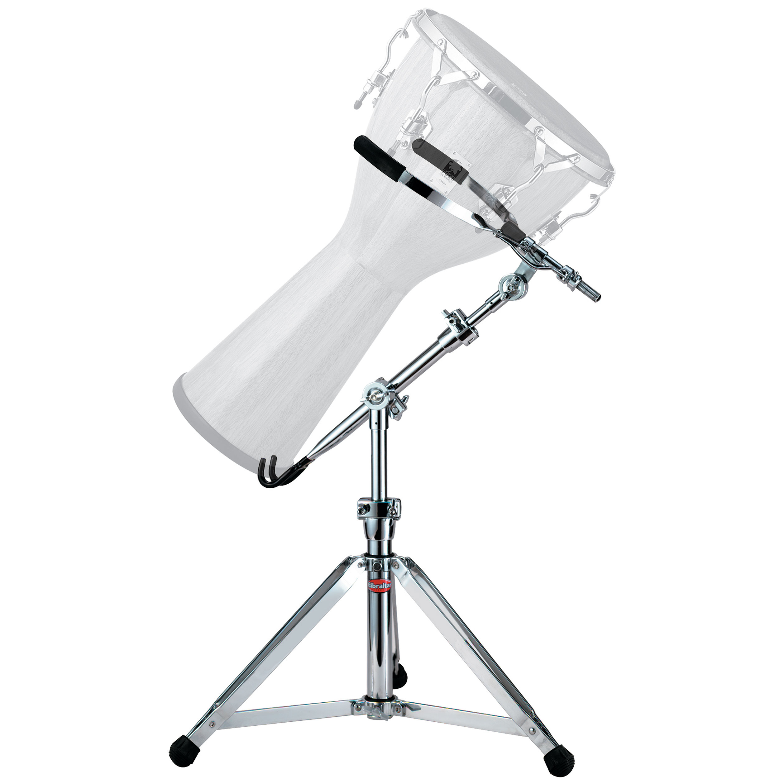 Gibraltar Pro Djembe Stand