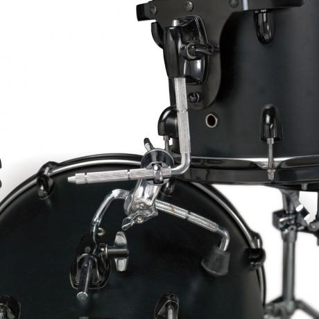 Gibraltar SC-RM105 10.5mm R-Class Floor Tom Rail Mount