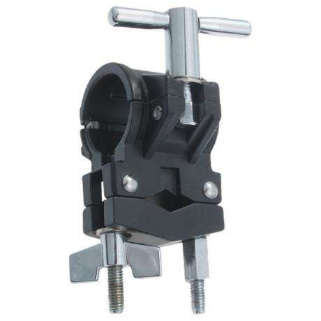 Gibraltar Power Rack Multi Clamp