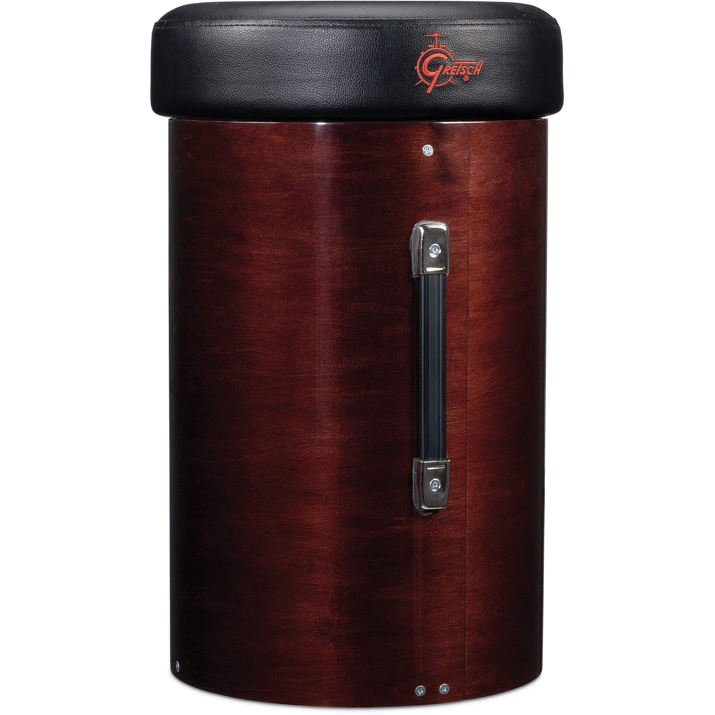 Gretsch Canister Drum Throne