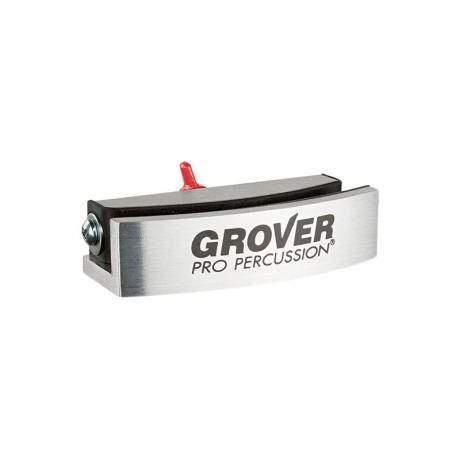 Grover Pro Frame Drum Mounting Clamp