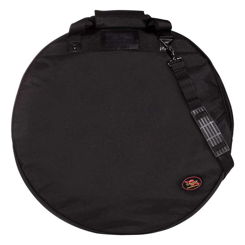 "Humes & Berg 22"" Galaxy Cymbal Bag"