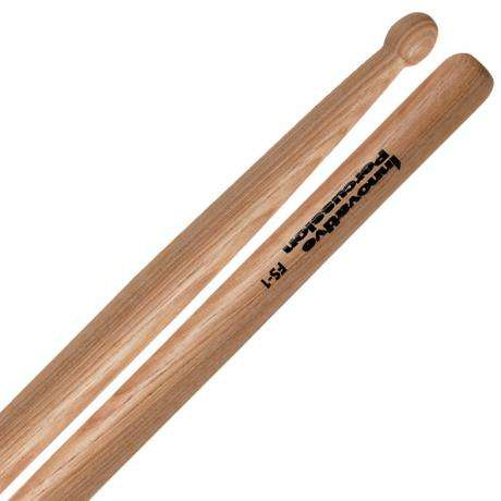 Innovative Percussion FS-1 Field Series Marching Snare Sticks