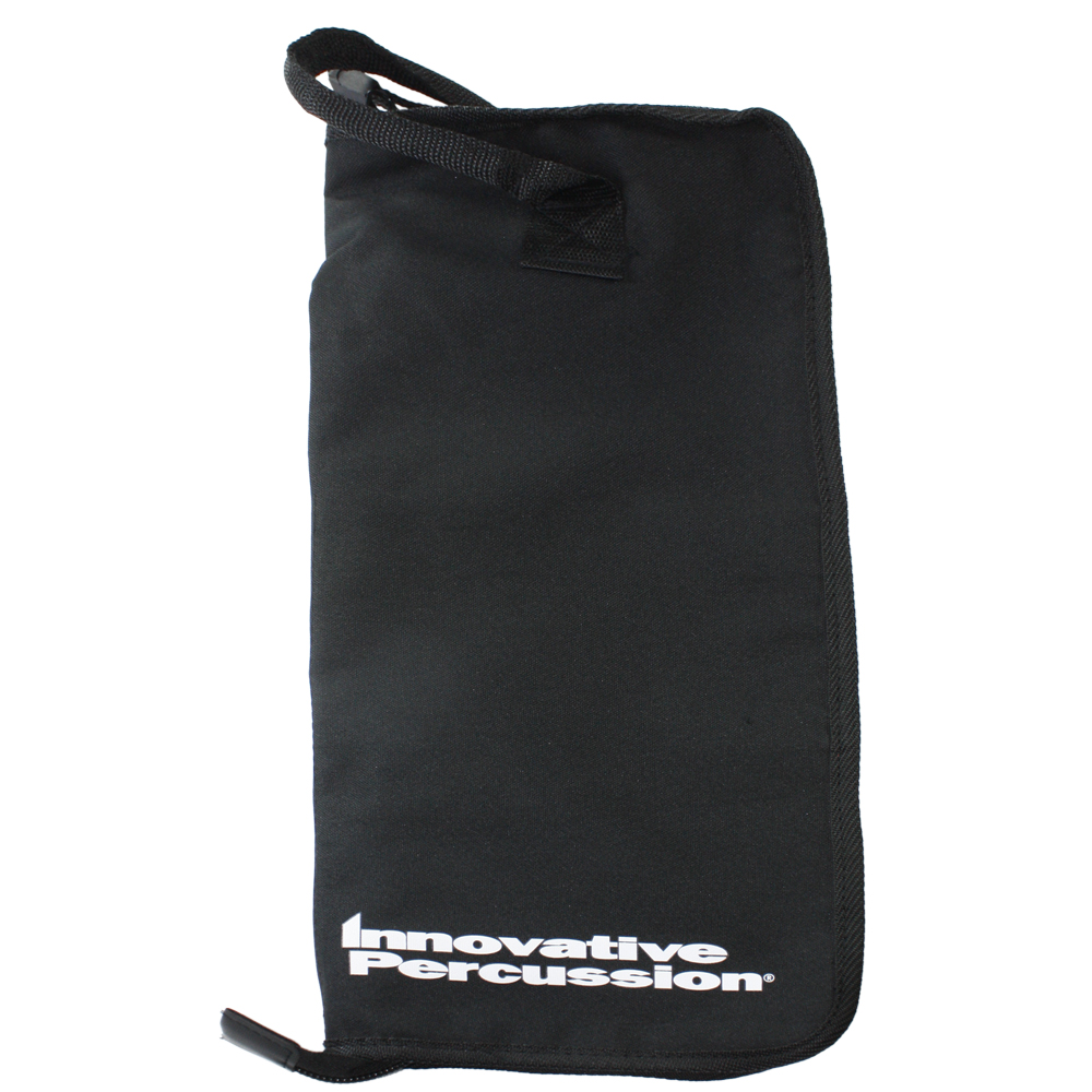 Innovative Percussion Fundamental Stick Bag
