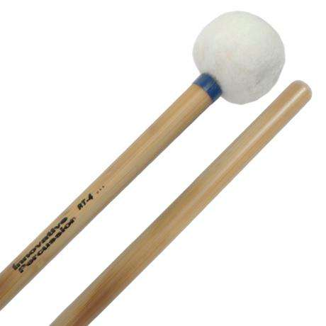 Innovative Percussion Bamboo Series General Timpani Mallets