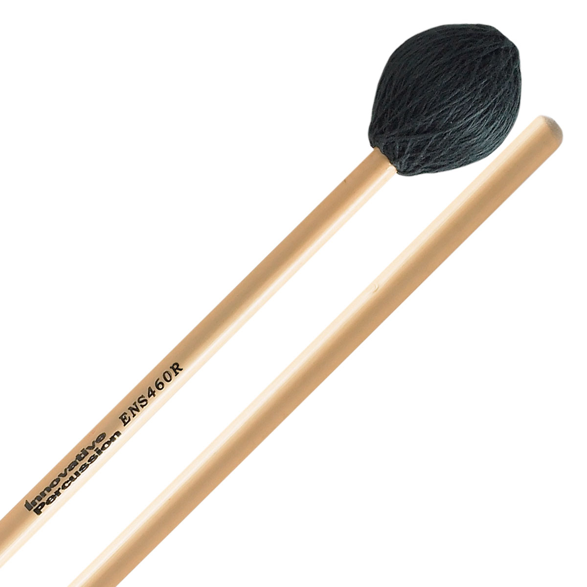 Innovative Percussion Ensemble Series Soft Glockenspiel Mallets