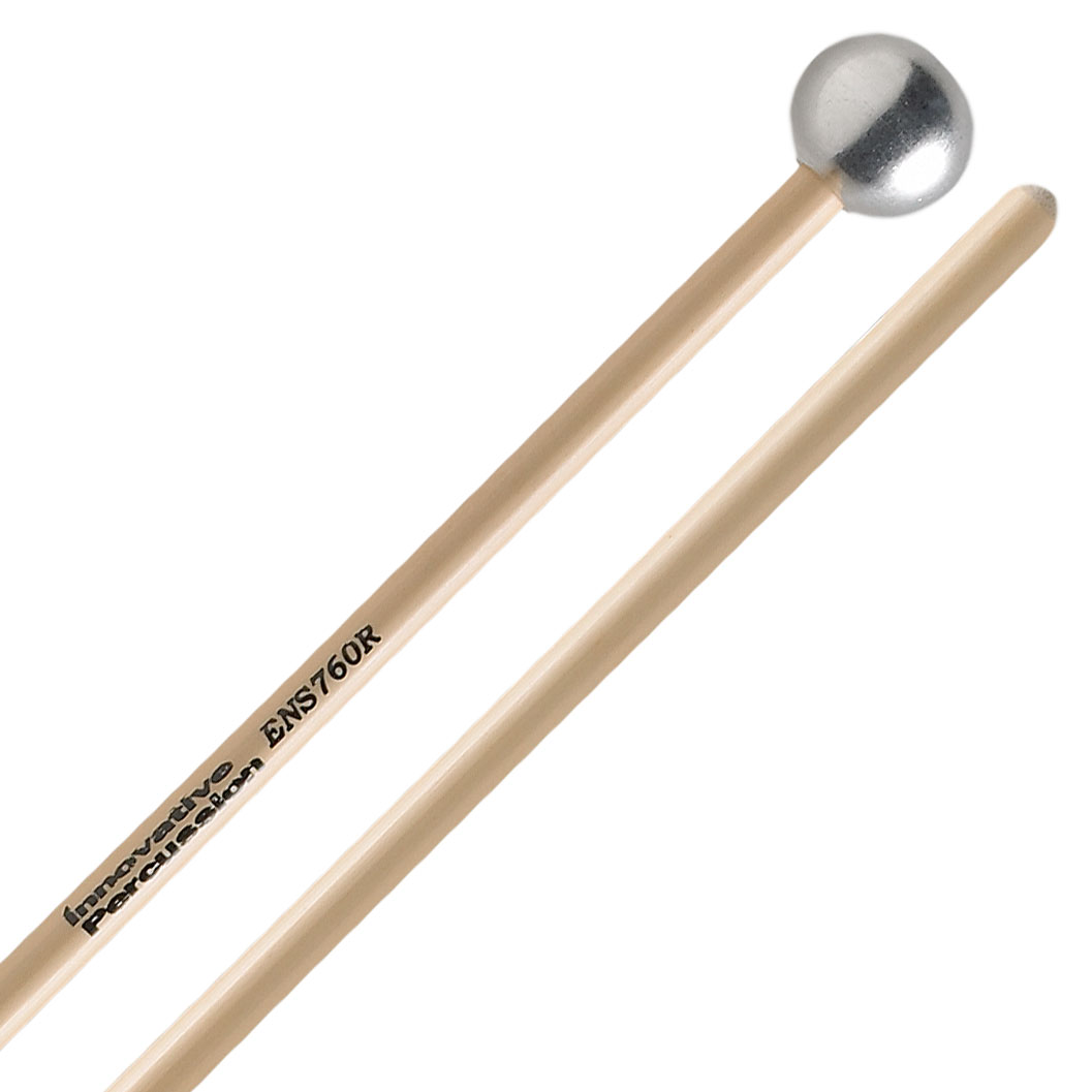 Innovative Percussion Ensemble Series Aluminum Crotale Mallets