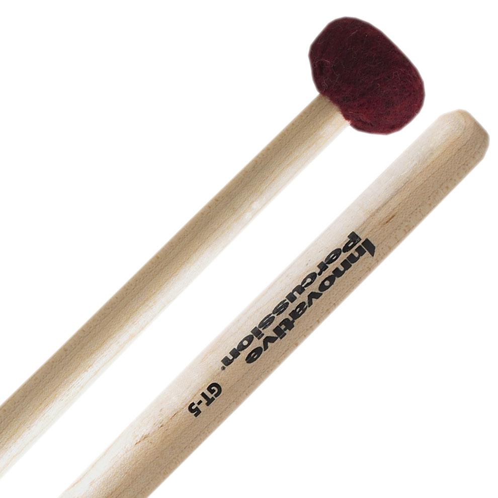 Innovative Percussion General Timpani Series Ultra Staccato Timpani Mallets