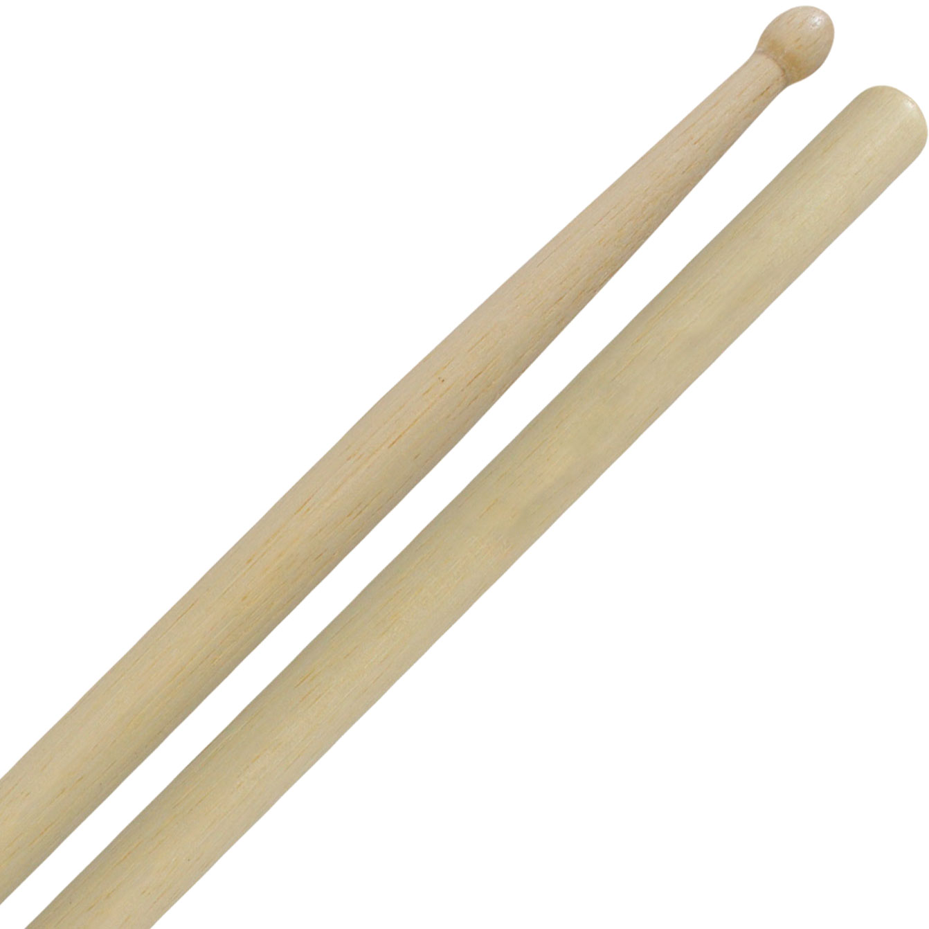 Innovative Percussion Factory Second Paul Rennick #2 Signature Marching Snare Stick