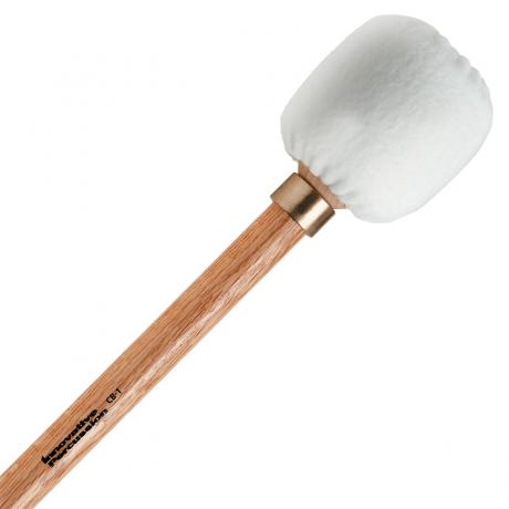 Innovative Percussion Extra Large Concert Bass Drum Mallet