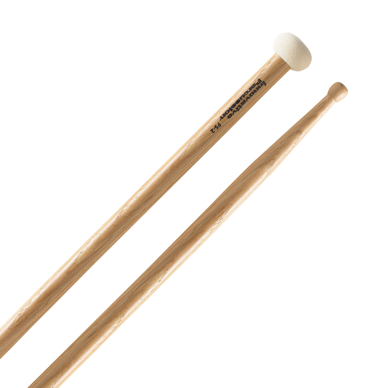 Hybrid Drum Sticks Stick Mallets Swizzle Sticks