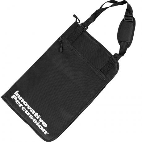 Innovative Percussion Small Cordura Mallet Tour Bag