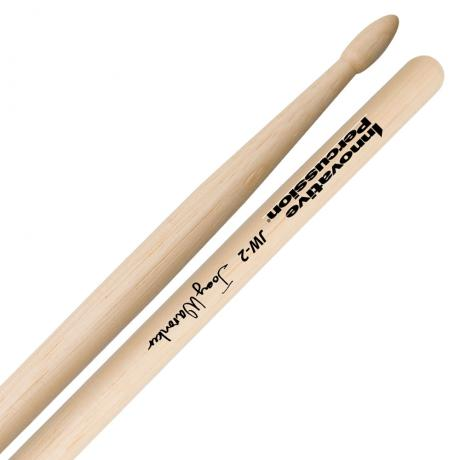 Innovative Percussion Joey Waronker Signature Studio Drumsticks