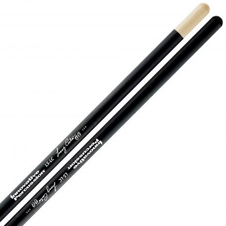 Innovative Percussion Lenny Castro Signature Timbale Sticks (4-Pack)