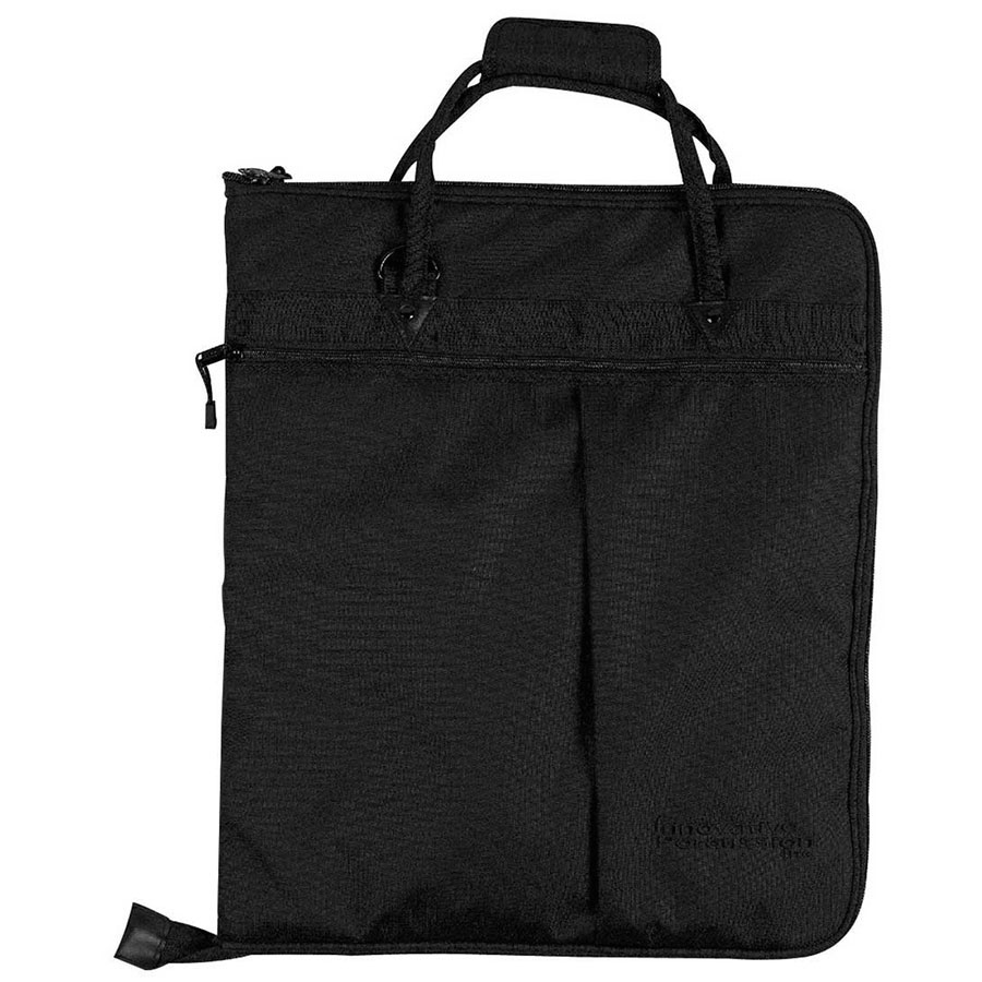Innovative Percussion Large Cordura Mallet Tour Bag