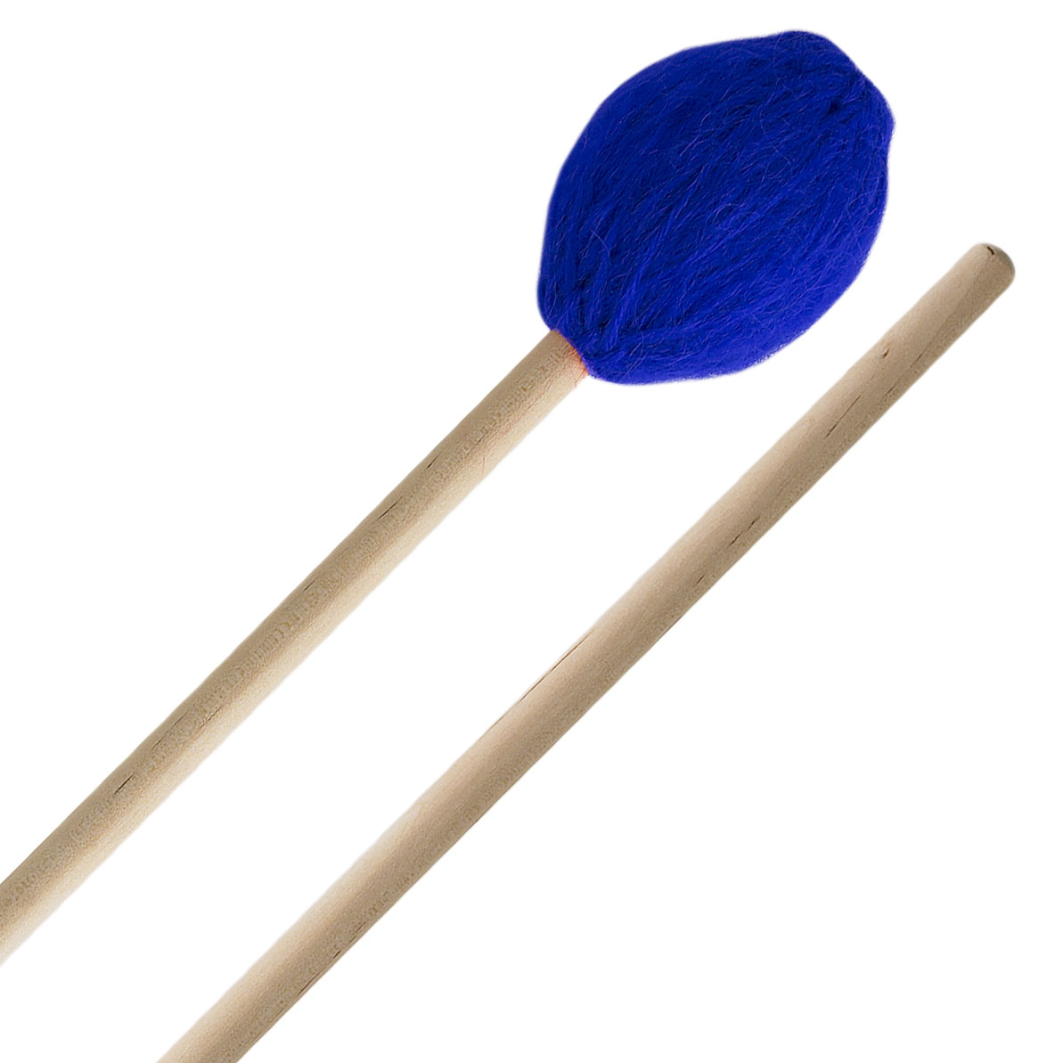 Innovative Percussion She-e Wu Signature Medium Soft Marimba Mallets