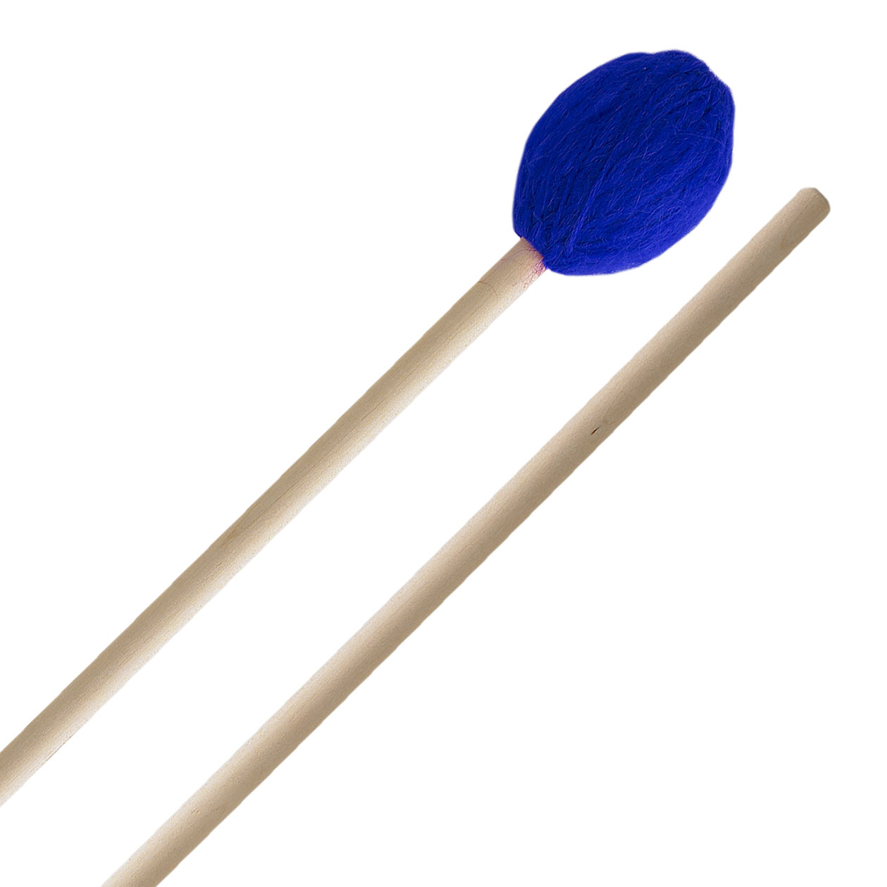 Innovative Percussion She-e Wu Signature Medium Marimba Mallets