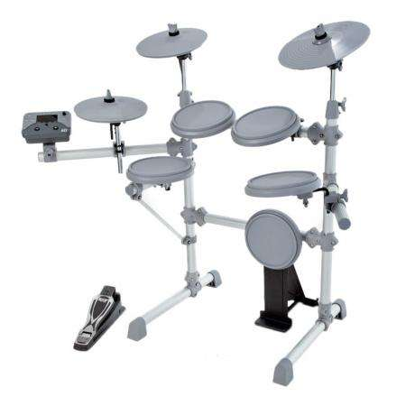 KAT Percussion Electronic Drum Set