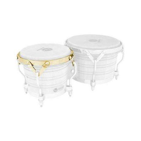 LP Small Bongo Rim, Gold