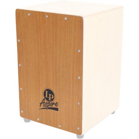 LP Front Plate for LPA1331