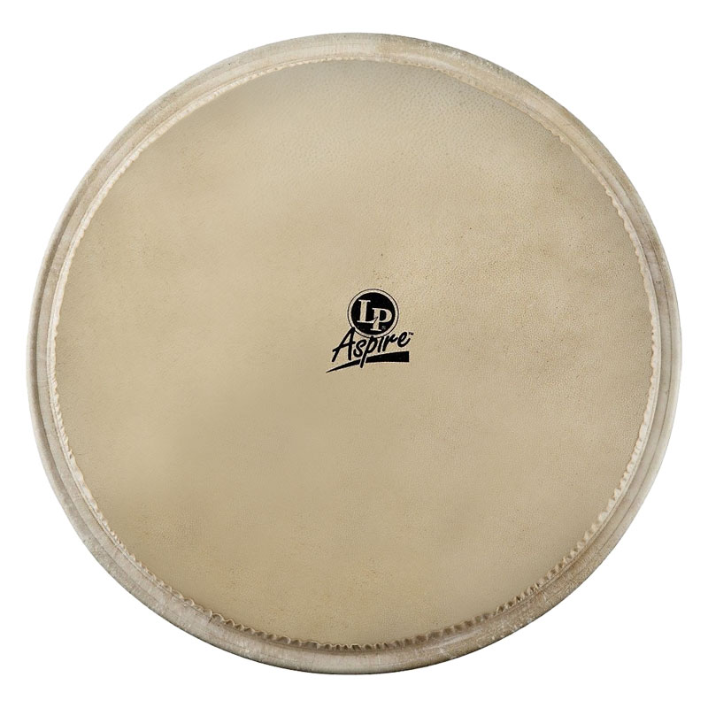 "LP 12 1/2"", LPA Djembe Head"