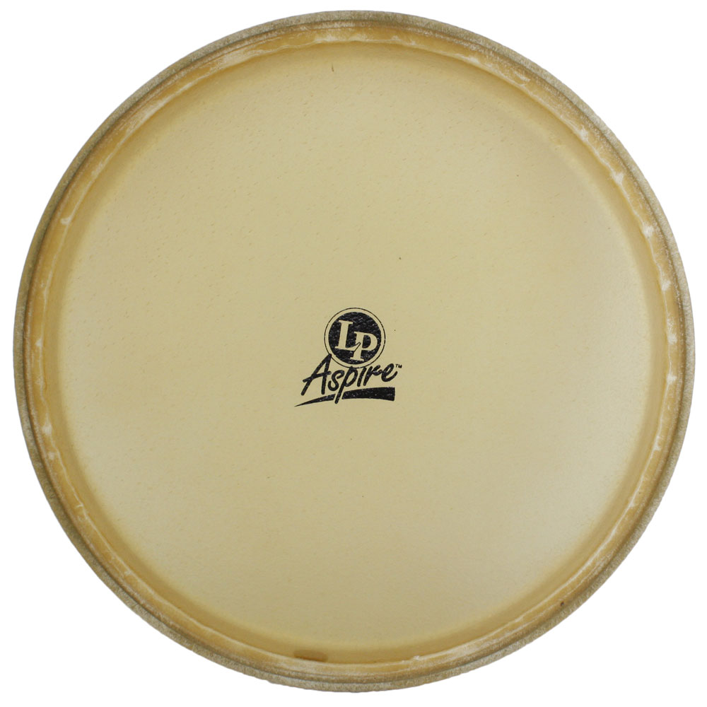 "LP 11"" Aspire Rawhide Conga Drum Head"