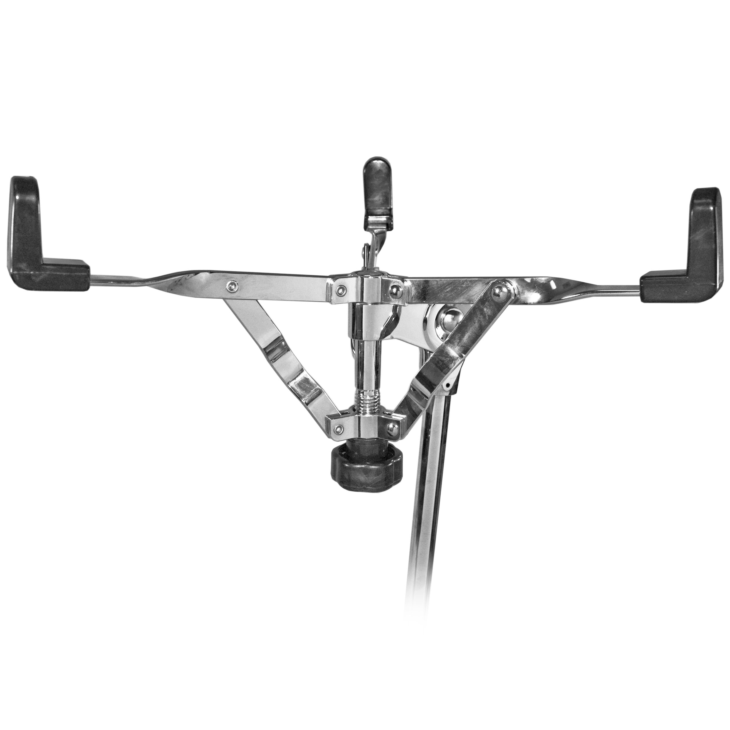 Alternate Image For Lone Star Percussion Concert Height Snare Practice Pad Stand
