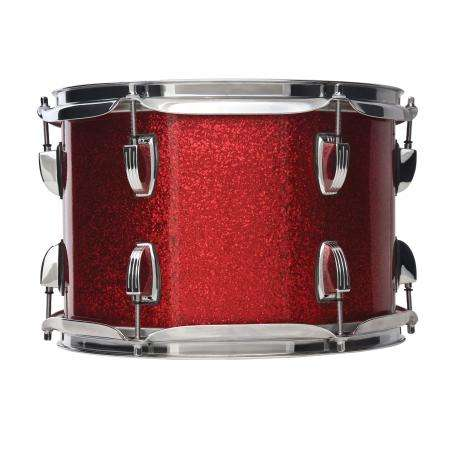 Ludwig Classic Maple Downbeat 3-Piece Drum Set Shell Pack (20
