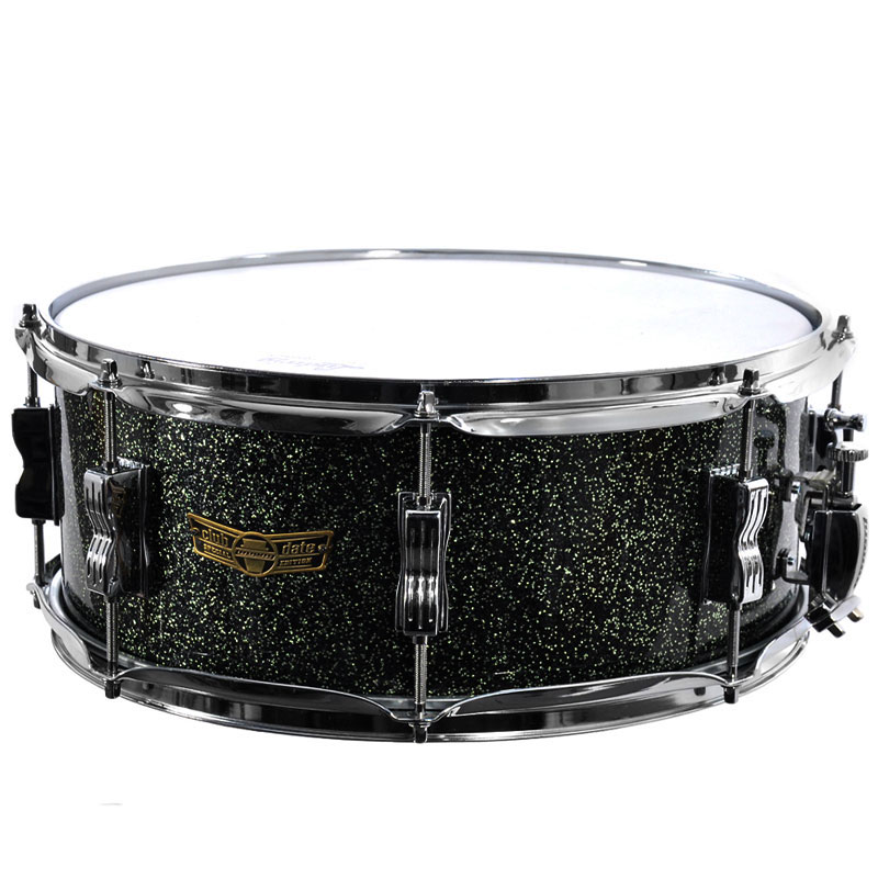 Dating ludwig snare drums