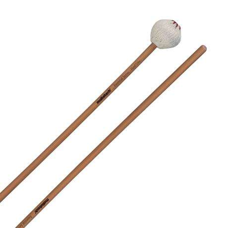 Malletech Essential Series Hard Vibraphone Mallets