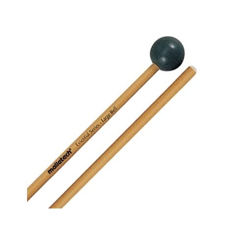 Malletech Essential Series Large Xylophone/Bell Mallets