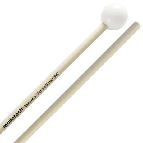 Malletech Essential Series Small Bell Mallets