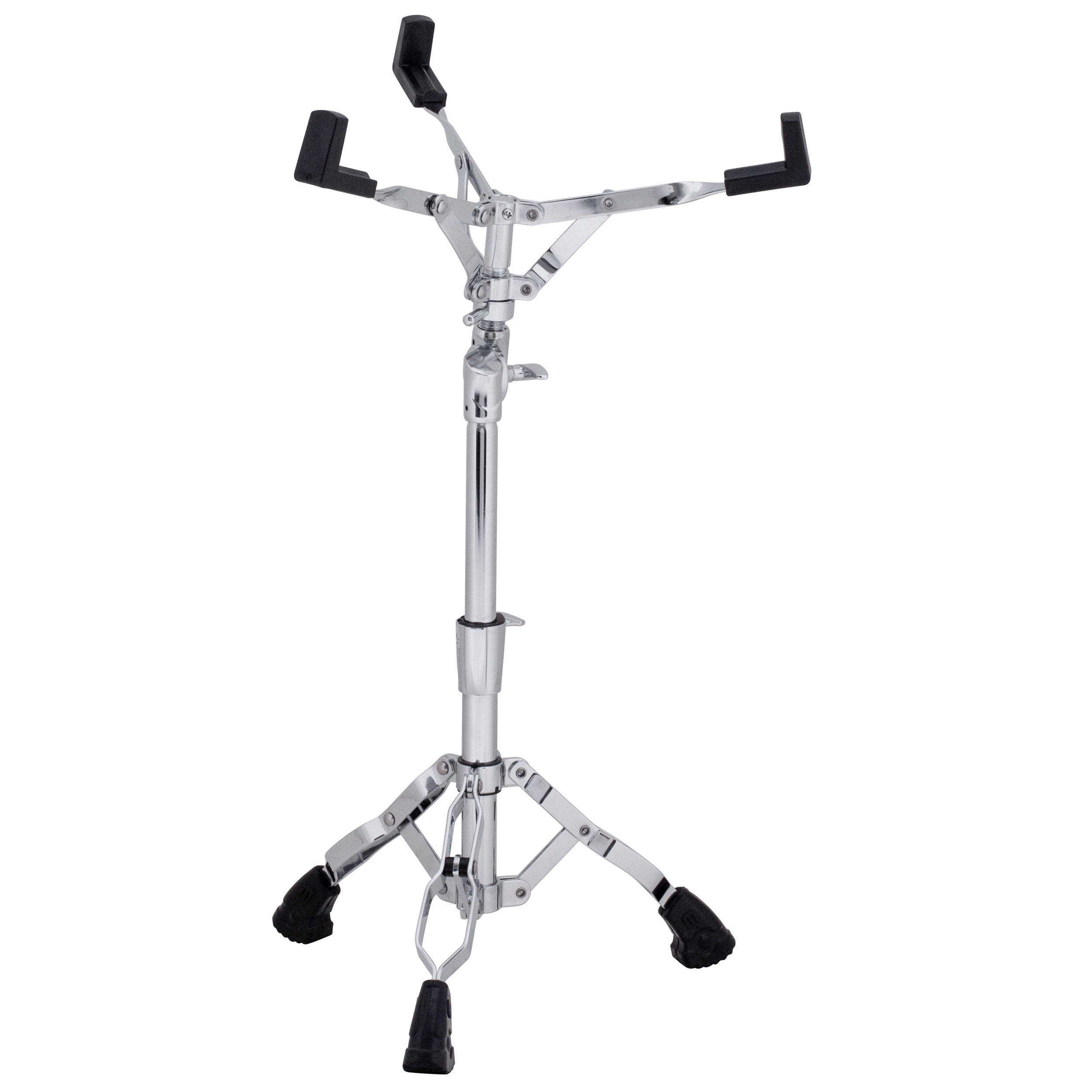 Mapex S600 Mars Snare Stand in Chrome