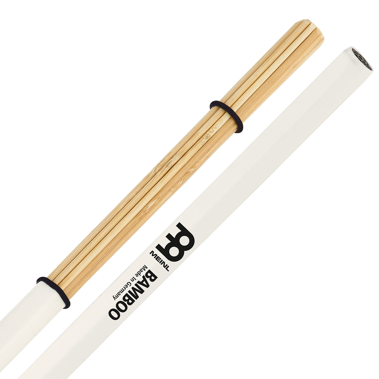 Meinl Bamboo Multi-Sticks with Extra-Long Grip