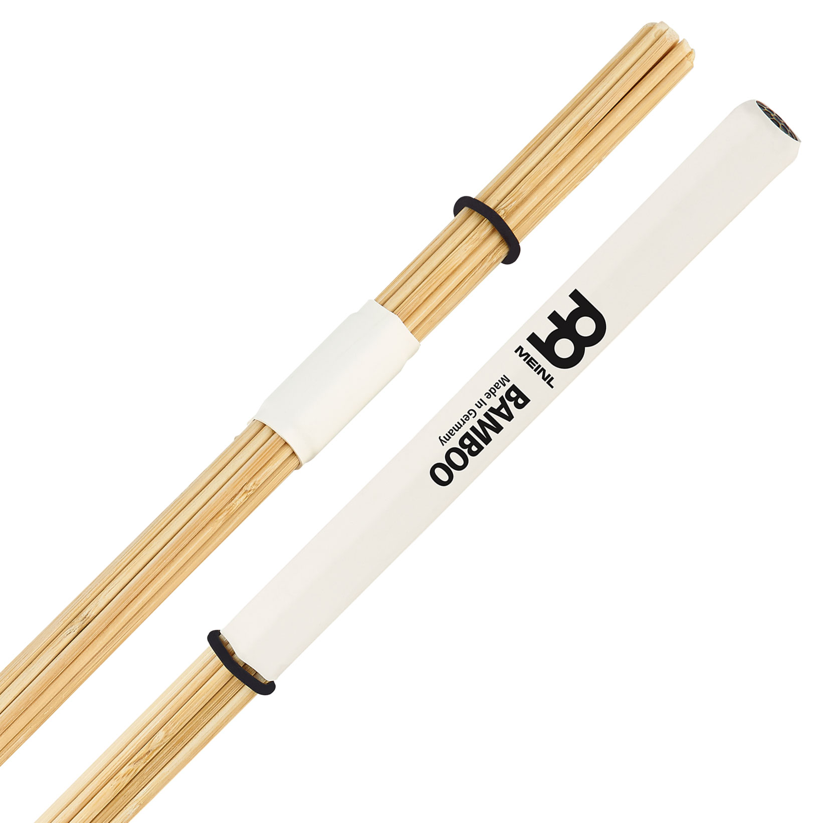 Meinl Bamboo Multi-Sticks
