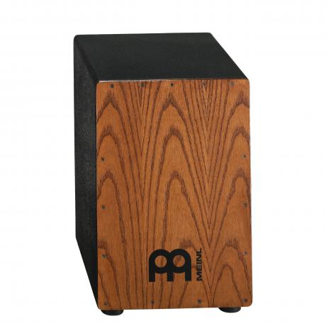 Meinl Headliner Series Cajon - Stained American White Ash