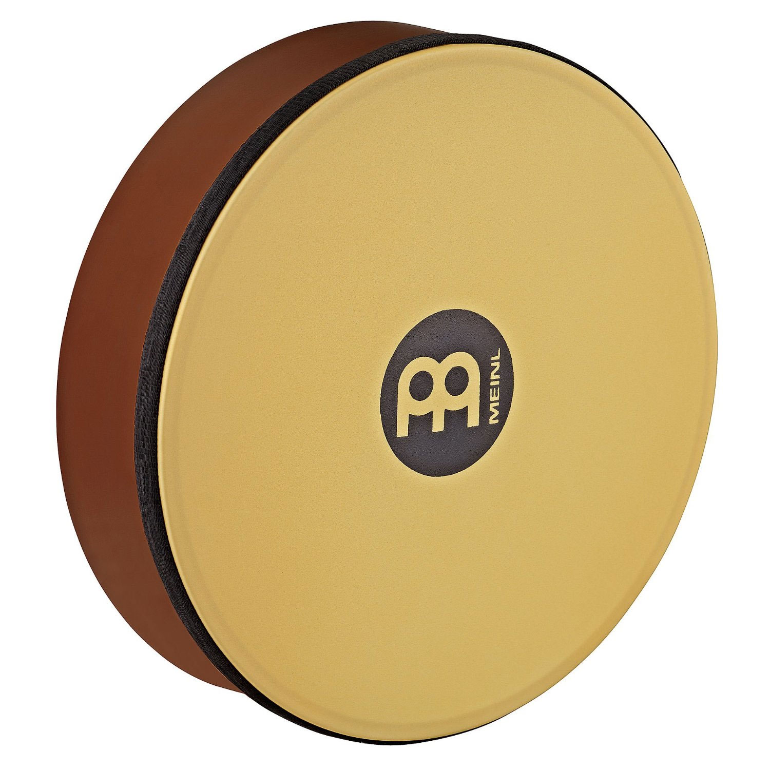 "Meinl 12"" Hand Drum with True Feel Head"