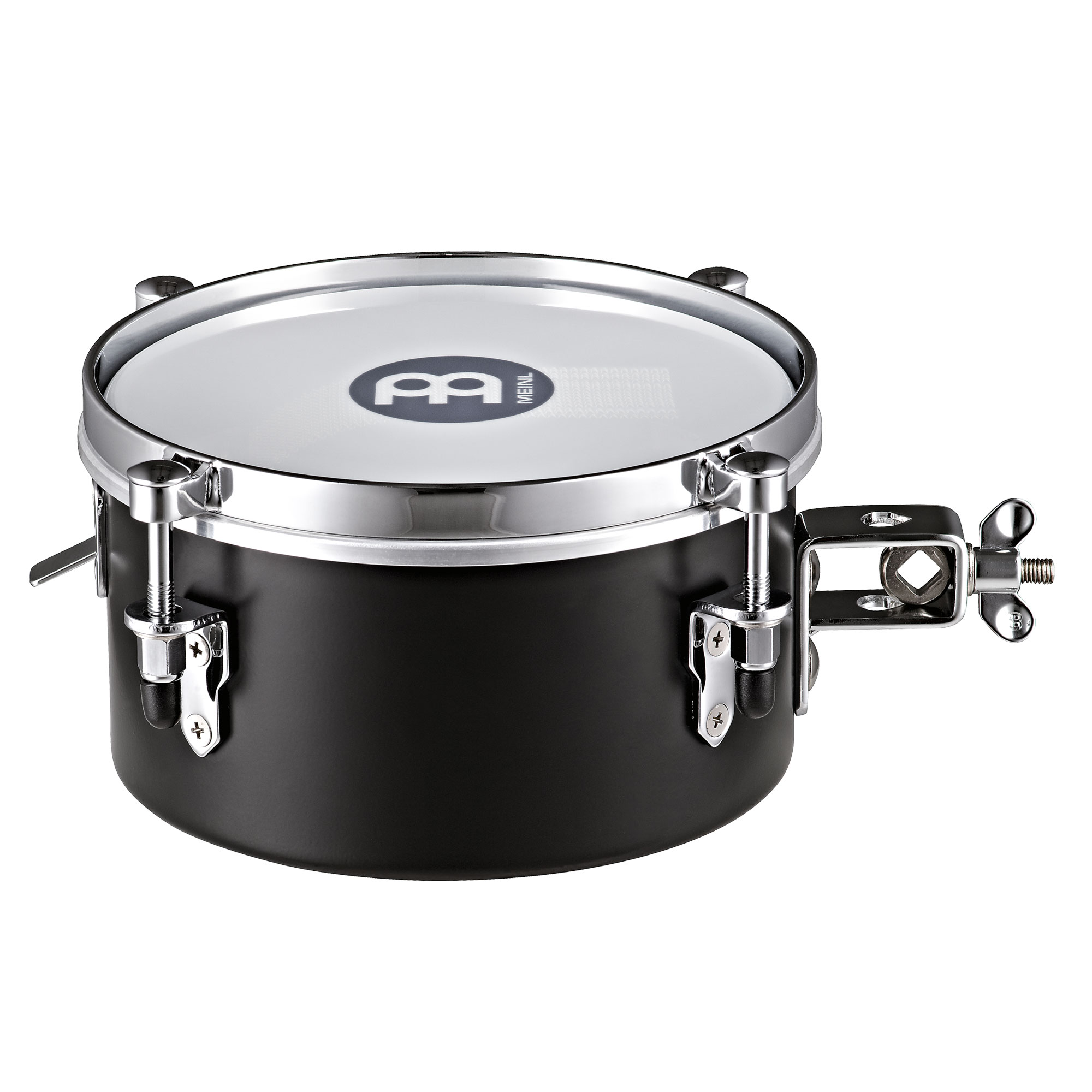 "Meinl 8"" Drummer Snare Timbale"