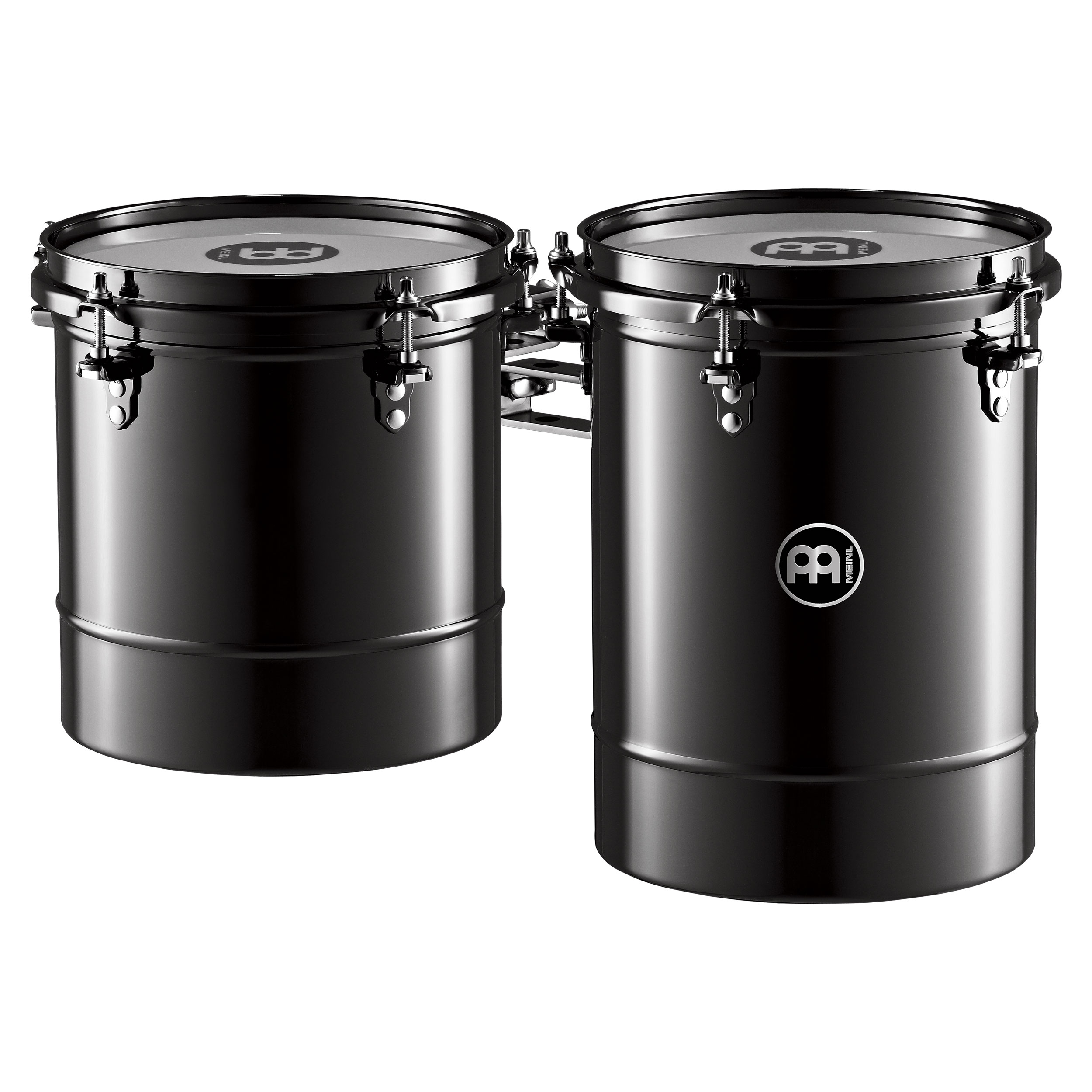 "Meinl 8/9"" Artist Series Dave Makintosh Attack Timbales"