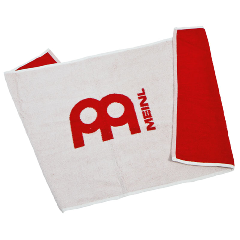Meinl Medium Gig Towel