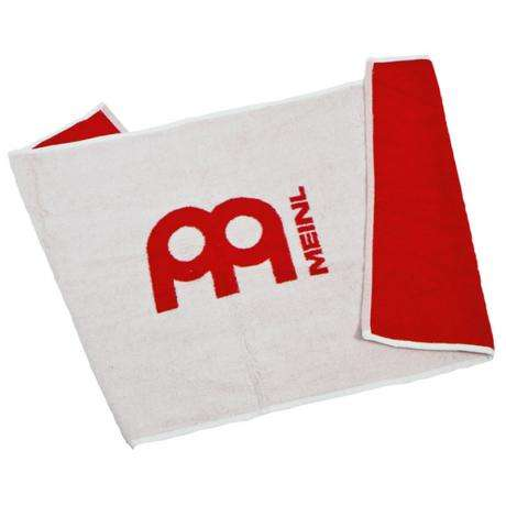 Meinl Large Gig Towel