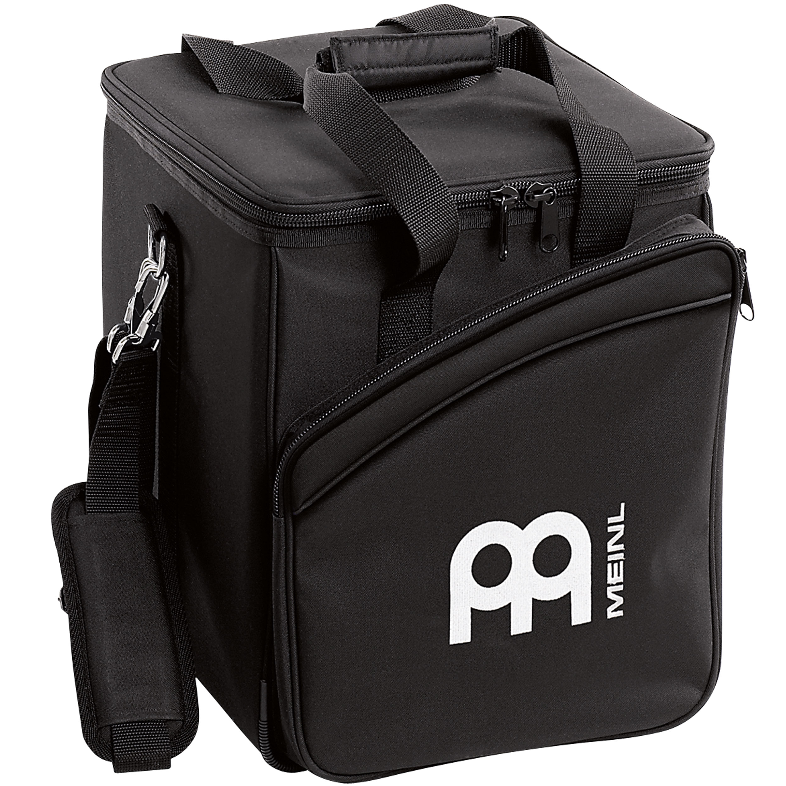 Meinl Large Black Professional Ibo Bag