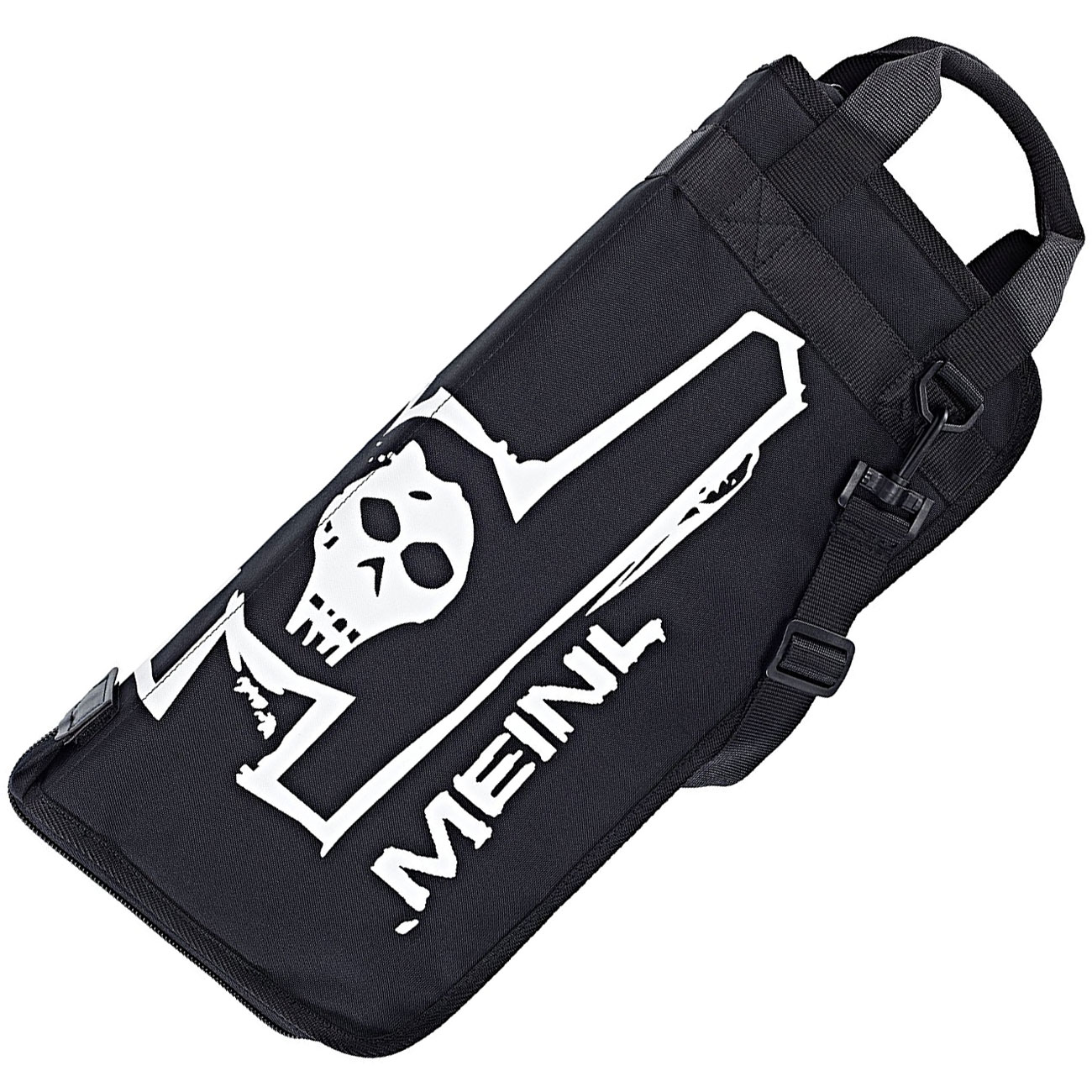 Meinl Black Gig Stick Bag