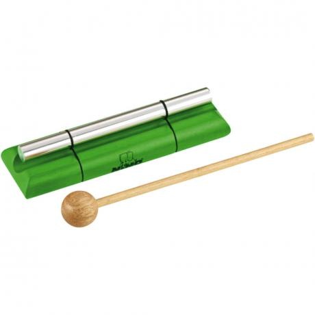 Meinl Green Medium Energy Chime